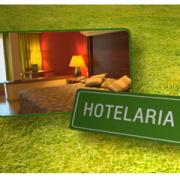Sobre nossa atuação no segmento de hotelaria