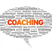 Coaching no officium